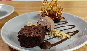 Chocolate Brownie & Ice Cream (2).jpg