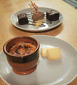 Creme Brule & Chocolate Brownie.jpg