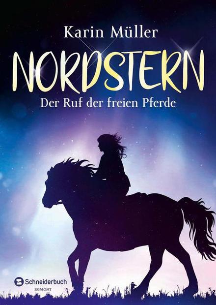 Nordstern1.jpg