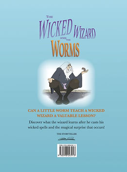 The Wicked Wizard BACK  compressed.jpg
