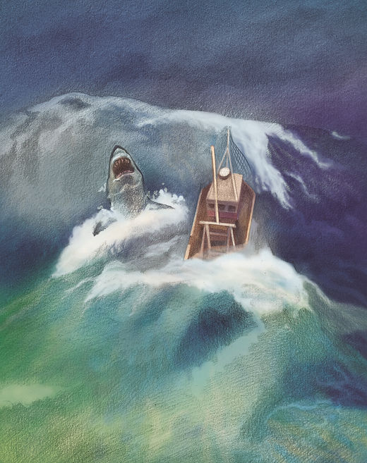 7-Storm with the shark in the   wave.jpg