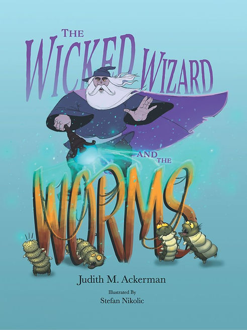 The Wicked Wizard FRONT  Compressed.jpg