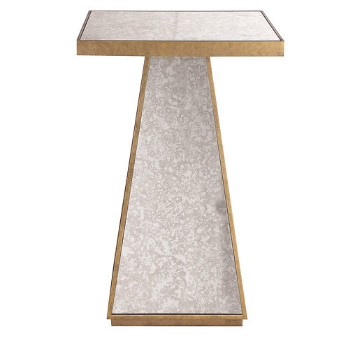 ATLEE ACCENT TABLE
