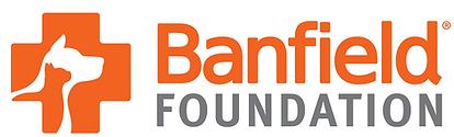 Banfield foundation logo.png
