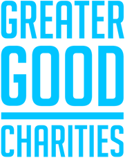 GreaterGood Logo-color.png