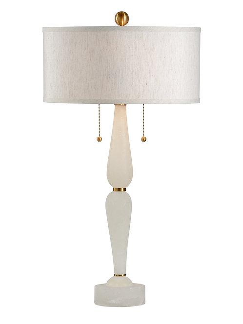 Adele Lamp