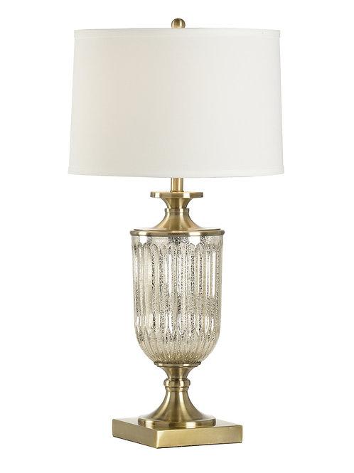 Ashwin Lamp