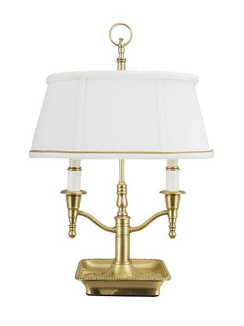 Bartemius Lamp