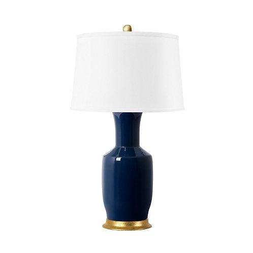 ALIA LAMP (LAMP ONLY)