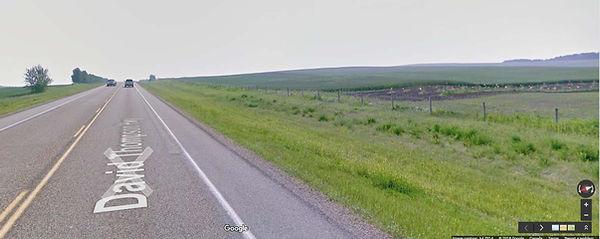 144 land photo.jpg