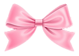 pink bow1.png