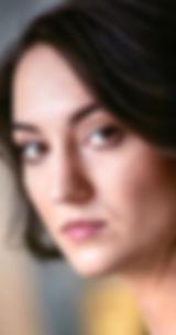 Clara Navaille Headshot.jpg