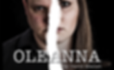 Oleanna, by David Mamet