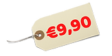 €9,90 ex shipping.png