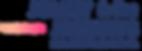 JJZ logo (dark slate blue 273862) trans