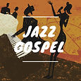 jazz gospel playlist.jpg