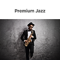 Premium Jazz Playlist.png