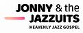 JJZ logo black whitebox trans with subte