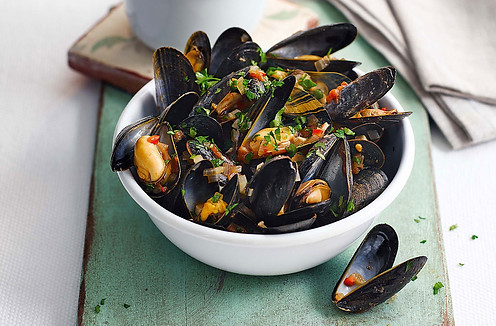 TescoMag-Mar15-Finest-12076-ChilliMussel
