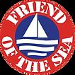 FRIEND OF SEA Logo HD.png