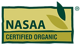 NASAA Label non-IFOAM_edited.png
