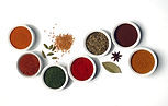 510426_FOOD_SPICES_CC.jpg