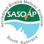 SASQAP-accred.jpg