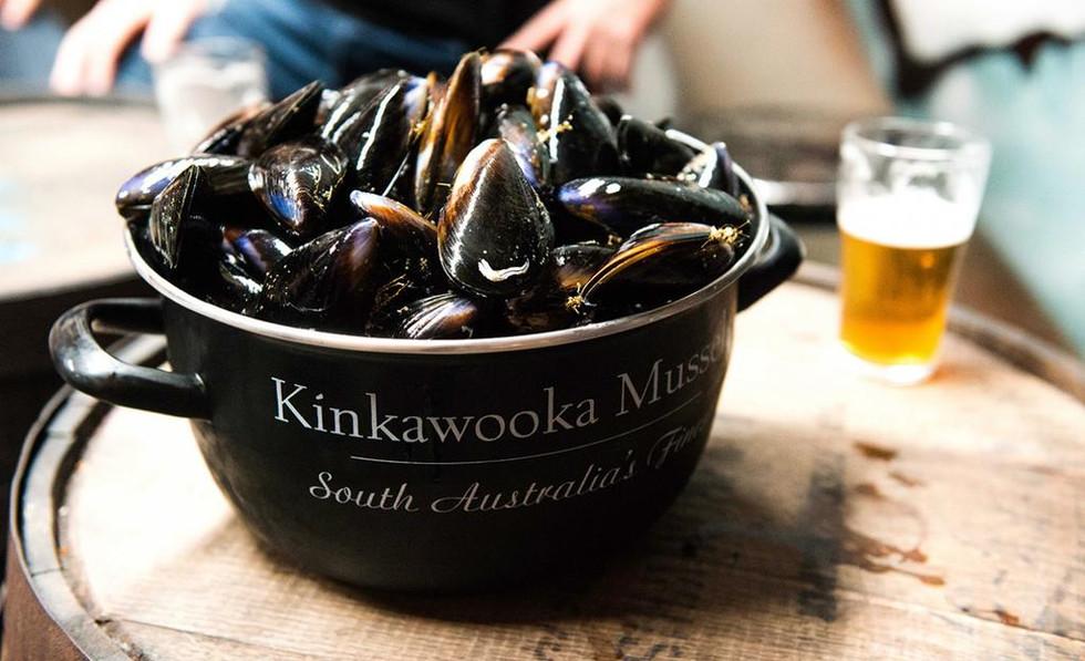 Kinkawooka-Mussels-Fish-Co-5.jpg