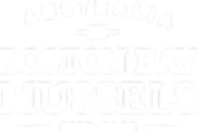 LOGO - Boston Bay Mussels 2.png