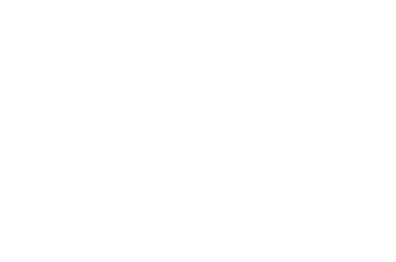 LOGO - Boston Bay Mussels 2.png