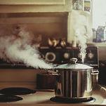 Pot-boiling_edited.jpg