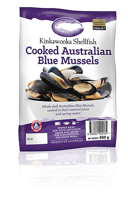 103426_Mussels_Pouch_OCT14_SML copy.jpg