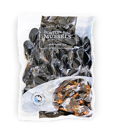 Boston Bay Mussels.png