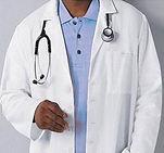 mens-doctor-coat-500x500_edited_edited.j