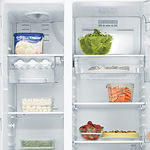 610L-Westinghouse-Side-By-Side-Fridge-WS