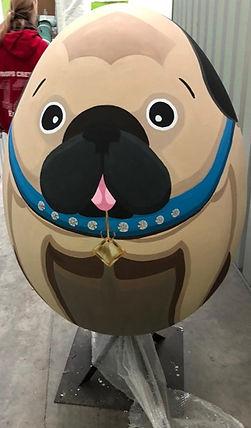 Pug Egg.jpg