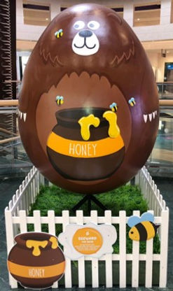 Honey Bear egg.jpg