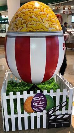 Popcorn egg2.jpg