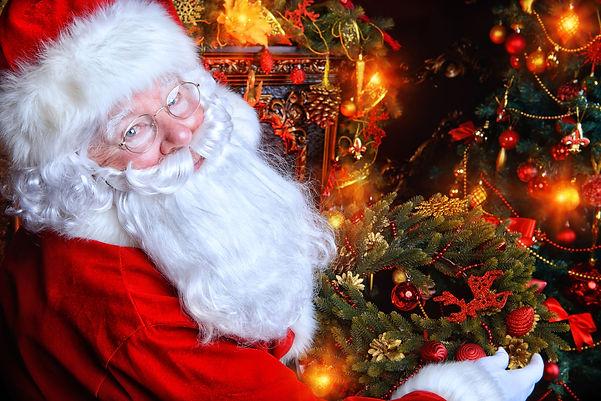 Santa Pre-record.jpg