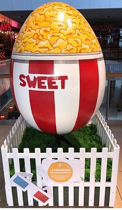 Popcorn egg.jpg