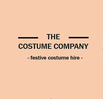 The Costume Company Logo.PNG