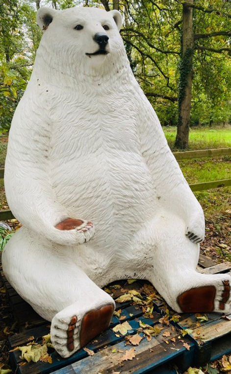 Polar Bear Large.jpg