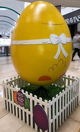 Hen egg.jpg