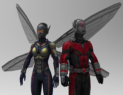 THE WASP.jpg