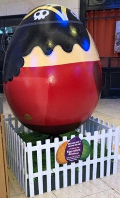 Pirate egg2.jpg