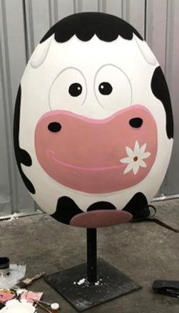 Cow egg2.jpg