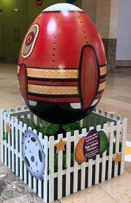 Rocket egg 2.jpg