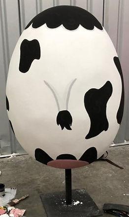 Cow Egg.jpg