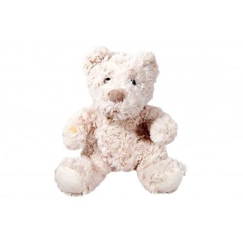 Cuddly Plush Teddy Bears