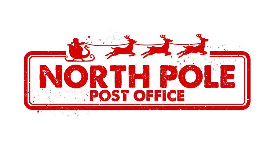 North Pole Post Office.jpg